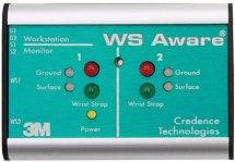 Urządzenie kontrolne 3M TM WS Aware