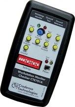 Urządzenie kontrolne 3M TM CTE701A,  ESD