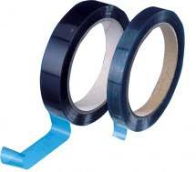 Taśma antystatyczna, przejrzysta ESD, 12mm, 5512