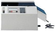Urządzenie uniwersalne do cięcia komponentów, FS - 100