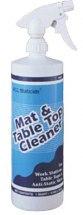 Spray Staticide do mat i stanowisk montażowych, 940ml, E6001MT, ESD