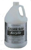 Środek czyszczący Staticide do podłóg, ESD, 3,8l, E40001AF