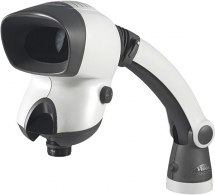 Mikroskop MANTIS Elite Universal.