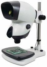 Mikroskop MANTIS Elite TS