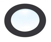 Dodatkowy obiektyw do lup serii Ultra Slim ESD. x2,25