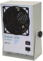 Jonizator stanowiskowy Endstat 2020
