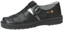 Damskie sandały ESD