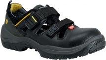 Sandały ESD 3102.