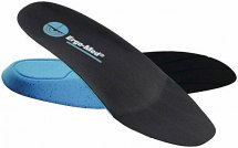Wkładki relaksujące ERGO-MED ® do butów Atlas.