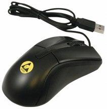 Mysz optyczna ESD.