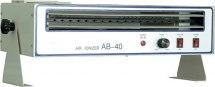 Jonizator BlueLine AB-40.