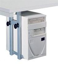 Uchwyt na komputer do wózka ESD WTR-140.
