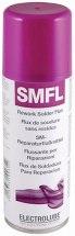 Topnik w sprayu SMFL
