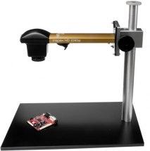 Wideo - mikroskop Inspex Full HD VESA