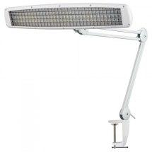 Lampa ECOTEC MY-405