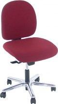 Krzesło Basic standard.  ESD